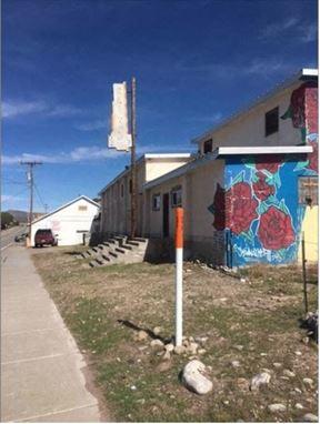 35196 US Highway 285 - Ojo Caliente