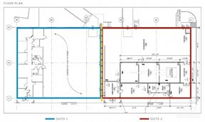 For Sale or Lease   Flex/Industrial Facility - Katy