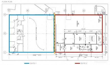 For Sale or Lease | Flex/Industrial Facility - Katy