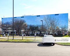 Riverview Executive Park - 100 Riverview Plaza - Trenton