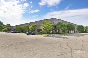 Highpoint Business Center II