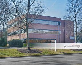 Glen Forest Office Park - Forest Plaza II