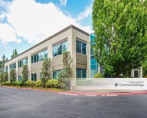 Monte Villa Business Park - Creekside Building