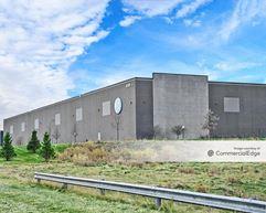 Gateway North Business Center - Gateway North 6301 - Otsego