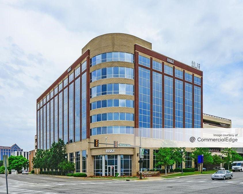 BB&T Building