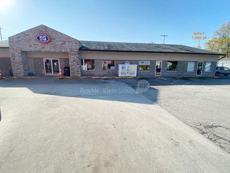 4315 W. Alexis Road - Toledo