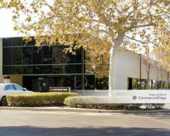 Simi Valley Business Center - Simi Valley
