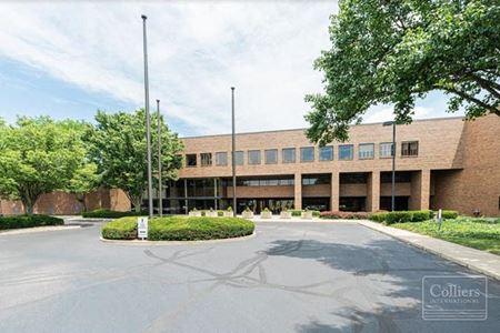 5000 Arlington Centre Blvd - Upper Arlington
