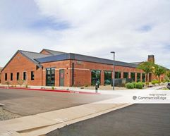 Meetinghouse at 3080 - Scottsdale