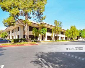 Westlake Corporate Center - 875 South Westlake Blvd & 2659 Townsgate Road - Westlake Village