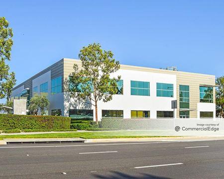 Town Center Corporate Park - 26970 Aliso Viejo Pkwy - Aliso Viejo