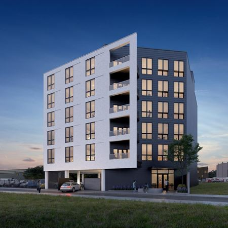 Retail Space for Lease in Fairmount - Philadelphia