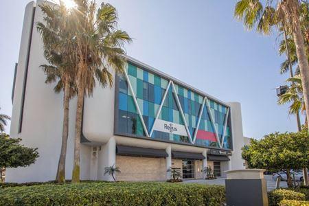 Galleria FL