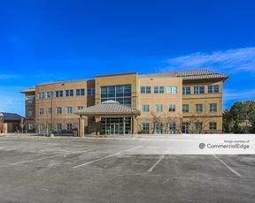 Dry Creek Medical Office Building - Englewood