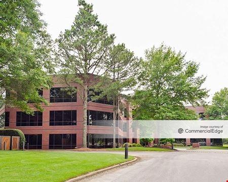 Southwind Office Center - Building A - Memphis