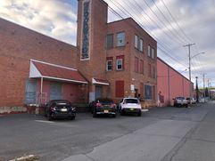 44-68 Tivoli Street - Albany