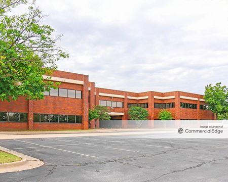7301 Northwest Expwy - Oklahoma City