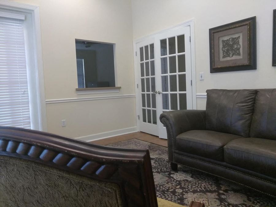 REDUCED!!! #501 10175 Fortune Pkwy