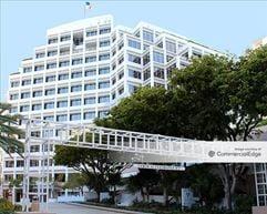 Courvoisier Centre II - Miami