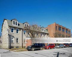 151 East 10th Avenue - Conshohocken