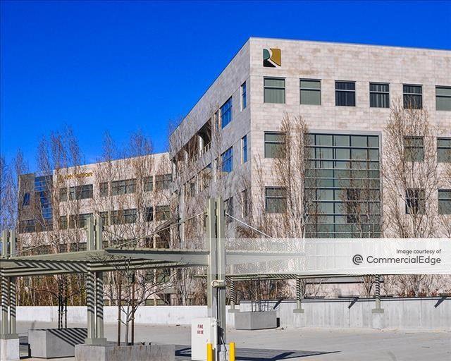 Del Mar Corporate Center III