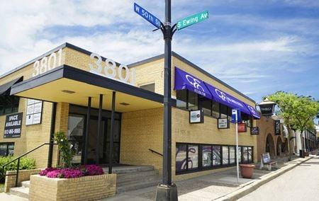 3801 West 50th Street - Minneapolis