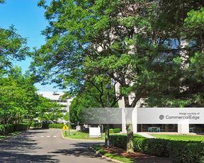 Tarrytown Corporate Park - 500 & 540 White Plains Road - Tarrytown