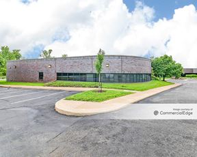 Meadows 3 - St. Louis