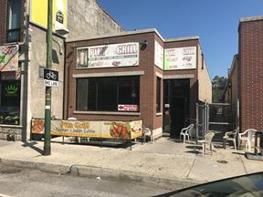 1241 N Clybourn Ave, Chicago, IL