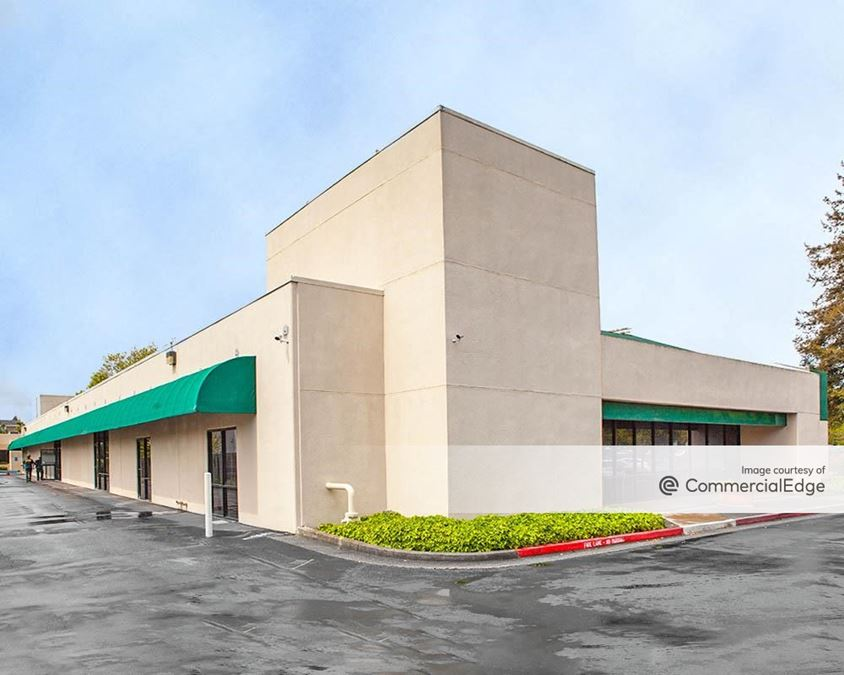 Parkpoint Business Center