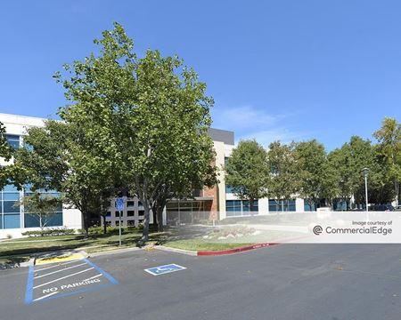 2880 Gateway Oaks - Sacramento