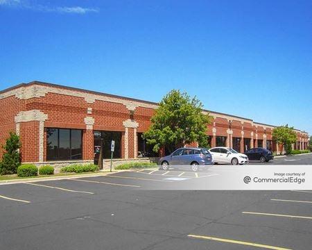 St. Charles Corporate Center - St. Charles