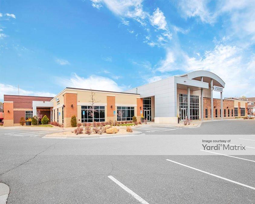 Cameron Medical Center