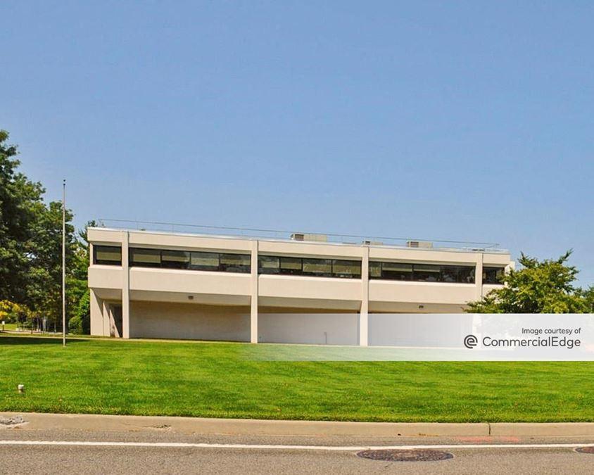 Dolan Family Health Center