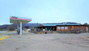 1410 New Mexico 68 - Velarde