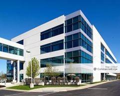 Medpace Corporate Campus - Building 100 - Cincinnati