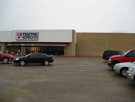 Retail Space - Kingsville