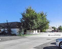 3232 West Reno Avenue - Oklahoma City