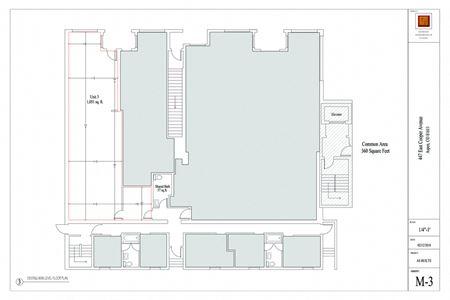 Meyer Building - Aspen