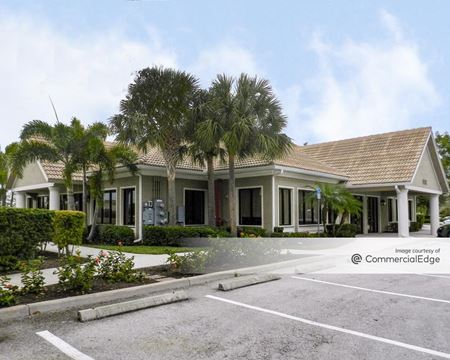 Summerlin Commons  - Fort Myers