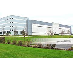 Windham Industrial Center SouthWest 3 - Romeoville