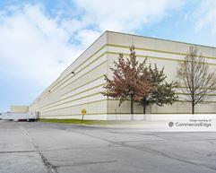 3500 Centerpoint Drive - Urbancrest