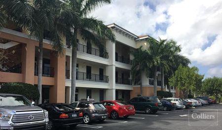 Airport Professional Centre - West Palm Beach