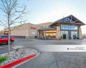 South Denver Marketplace - Costco