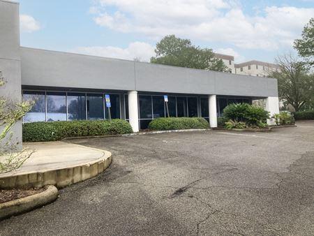 Blair Stone Sub-lease - Tallahassee
