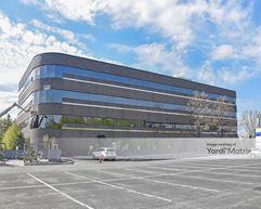 Park Glen Corporate Center - Saint Louis Park