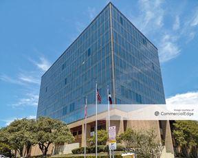 The Tower - San Antonio