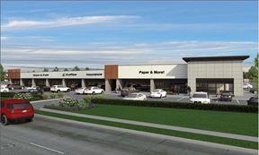Point West Business Park