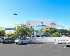 Montague Professional Center - Miplitas