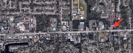 Kingsley Center - 1279 Kingsley Ave - Orange Park